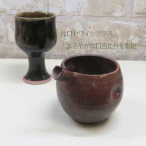 陶芸教室Futabaのビアマグ酒器・陶芸体験に参加して手作り陶器を作る