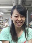 陶芸教室Futabaの加藤講師