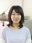 陶芸教室Futabaの織田講師