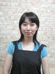 陶芸教室Futabaの下山講師
