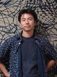 陶芸教室Futaba代表の若林速人講師