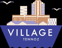 VILLAGE TENNOZ陶芸ワークショップ
